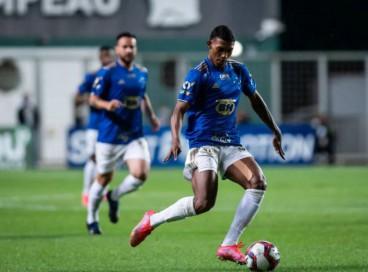 Avaí x Cruzeiro pelo Brasileirão Série B 2021 é um dos destaques dos jogos de hoje, 22.