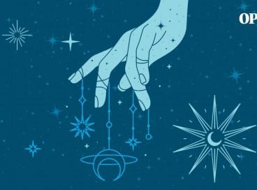 Veja o horóscopo de todos os signos do Zodíaco para esta segunda, 18 de outubro