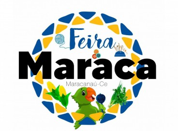Com artesanato, produtos agropecuários e shows, Feira Maraca acontecerá todas as sextas-feiras, a partir das 16 horas, na Praça da Estação