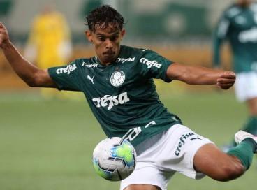 Palmeiras tem jogo hoje, domingo, 17 de outubro (17/10), contra o Internacional pelo Brasileirão 2021; confira tabela atualizada da classificação - 27ª rodada