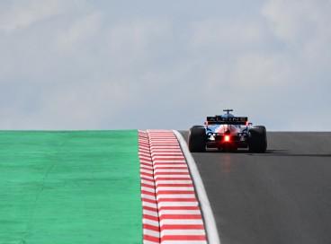 O Grande Prêmio dos Estados Unidos de Fórmula 1 irá ocorrer no Circuito das Américas, no próximo fim de semana