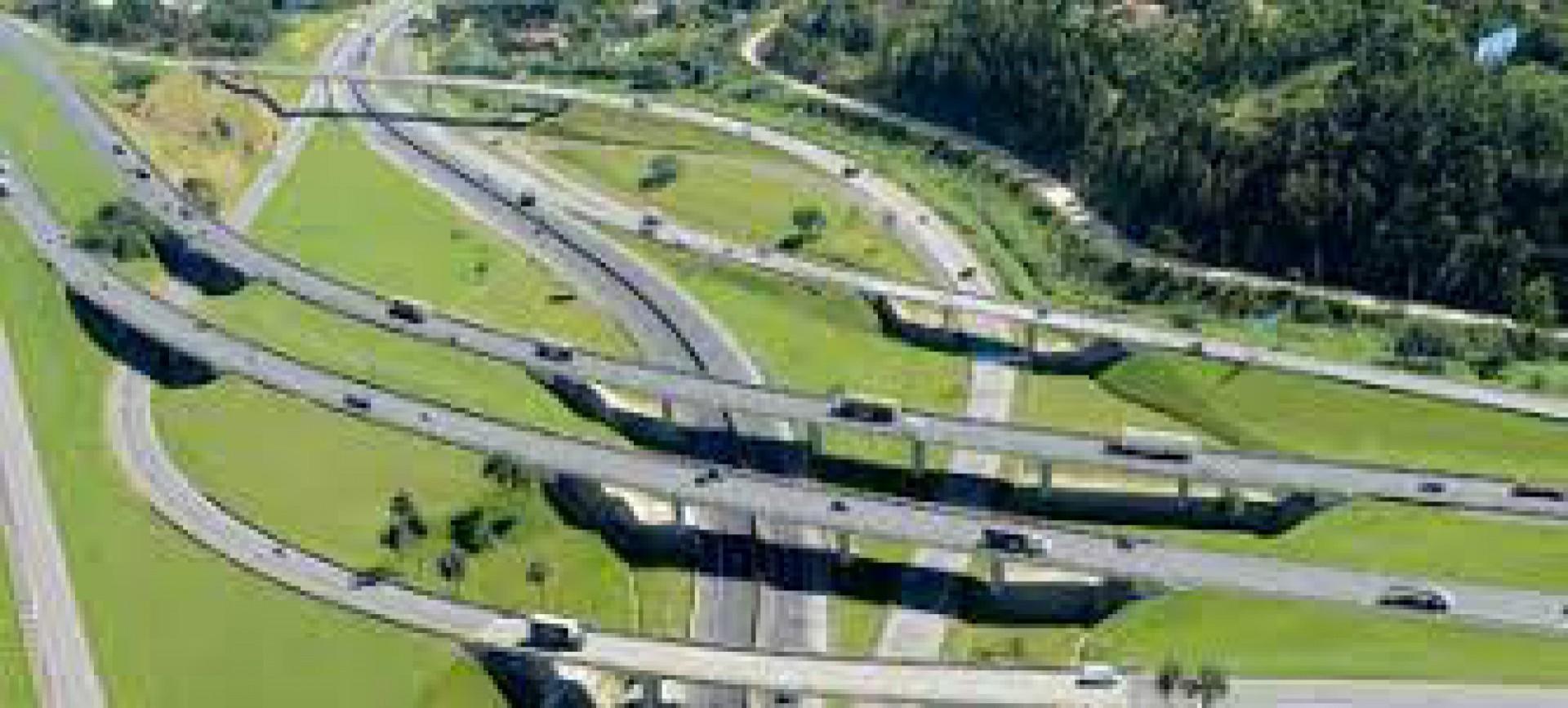O exemplo de Pernambuco nas concessões