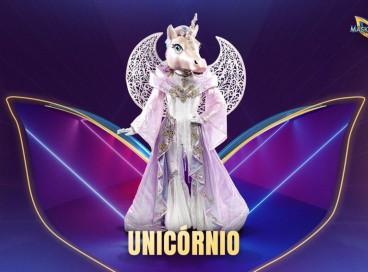 Hoje, 19 de outubro (19/10) acontece a final do The Masked Singer Brasil. Jurados tentam descobrir quem é a Unicórnio. Vote na nossa enquete e veja os palpites