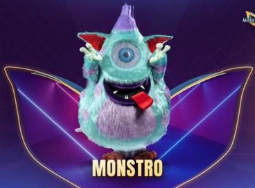 Hoje, 19 de outubro (19/10) jurados tentam descobrir quem é o Monstro no The Masked Singer Brasil. Vote na nossa enquete e veja os palpites