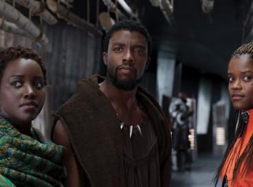 Filmes da Marvel, como 'Pantera Negra: Wakanda Forever' foram adiados pela Disney