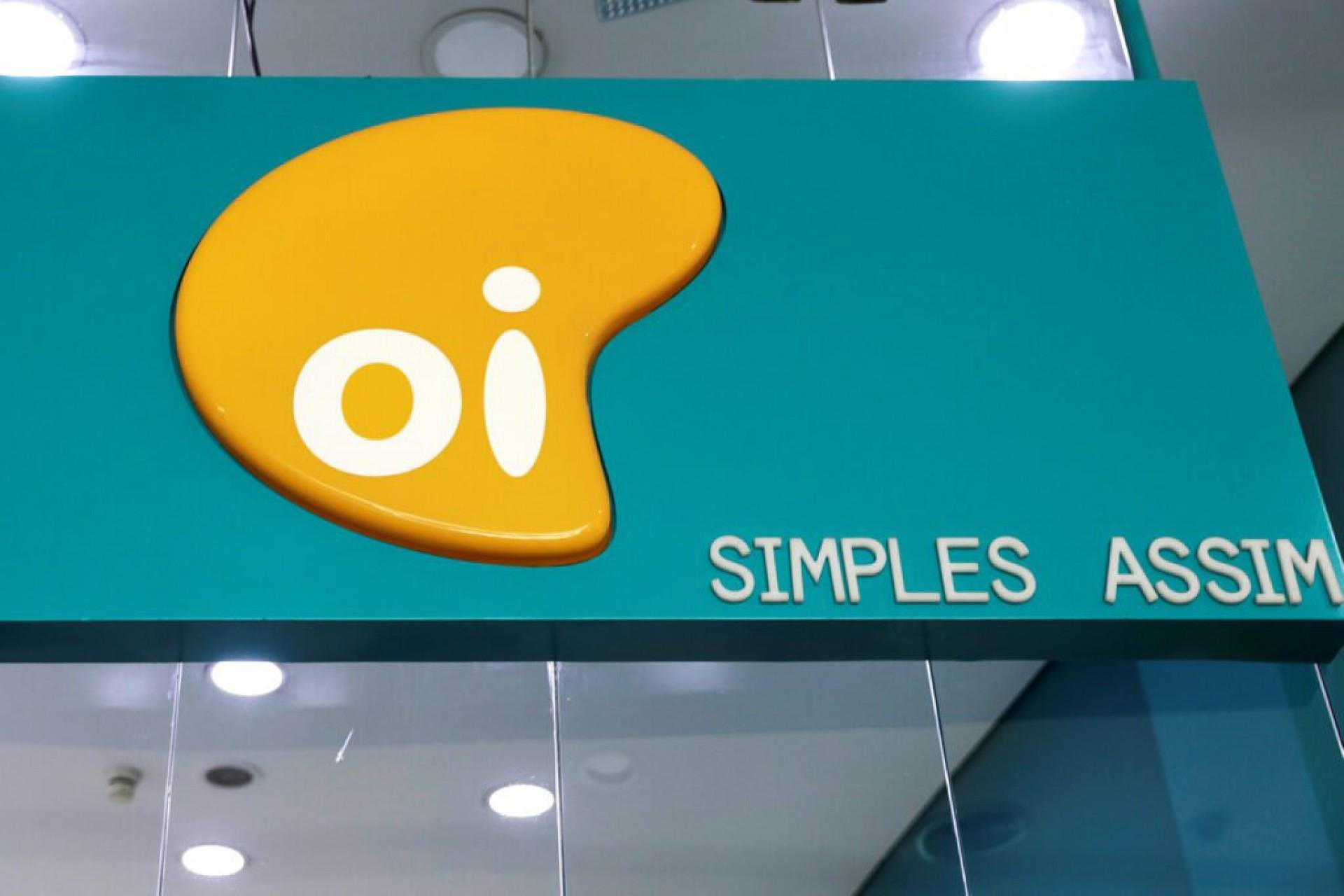 Oi acelera expansão do seu serviço Oi fibra em bairros de Fortaleza e Juazeiro do Norte