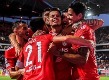 Benfica e Bayern de Munique se enfrentam hoje, quarta, 20, pela Champions League; confira onde assistir ao vivo ao jogo, horário, provável escalação e últimas notícias