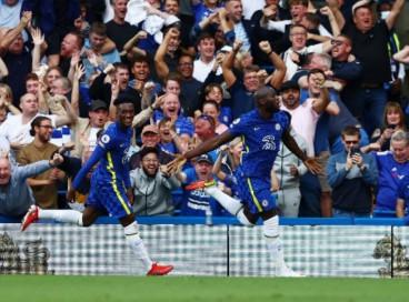 Chelsea e Malmo se enfrentam hoje, quarta, 20, pela Champions League; confira onde assistir ao vivo ao jogo, horário, provável escalação e últimas notícias