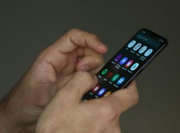 Anatel recomenda que usuários não atendam ligações do próprio número