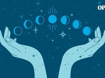 Veja o horóscopo de todos os signos do Zodíaco para esta segunda, 25 de outubro