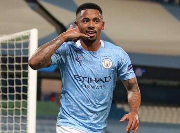 Brighton e Manchester City  se enfrentam hoje, sábado, 23, pelo Campeonato Inglês; confira onde assistir ao vivo ao jogo, horário, provável escalação e últimas notícias