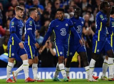 Chelsea e Norwich se enfrentam hoje, sábado, 23, pelo Campeonato Inglês; confira onde assistir ao vivo ao jogo, horário, provável escalação e últimas notícias