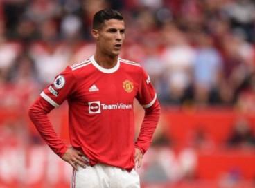 Manchester United, time de Cristiano Ronaldo, e o Liverpool jogam confronto direto hoje, domingo, 24, pela Premier League; confira onde assistir ao vivo ao jogo, horário, provável escalação e demais informações