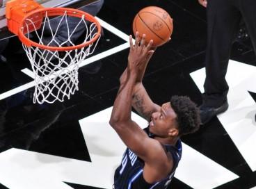 Temporada 2021–22 da NBA começou na última terça-feira, 19; veja onde assistir ao vivo aos jogos de basquete, na TV e online