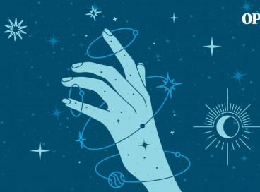 Veja o horóscopo de todos os signos do Zodíaco para esta quarta, 27 de outubro
