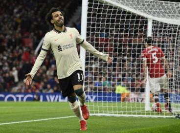 Preston e Liverpool  jogam as oitavas de final da Copa da Liga Inglesa hoje, quarta, 27 de outubro (27/10); confira onde assistir ao vivo ao jogo, horário, provável escalação e últimas notícias