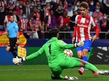 Levante e Atlético de Madrid se enfrentam hoje, quinta, 28 de outubro (28/10) pela La Liga; confira onde assistir ao vivo ao jogo, horário, provável escalação e demais informações