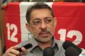 Morre Papito de Oliveira neste sábado, 23.