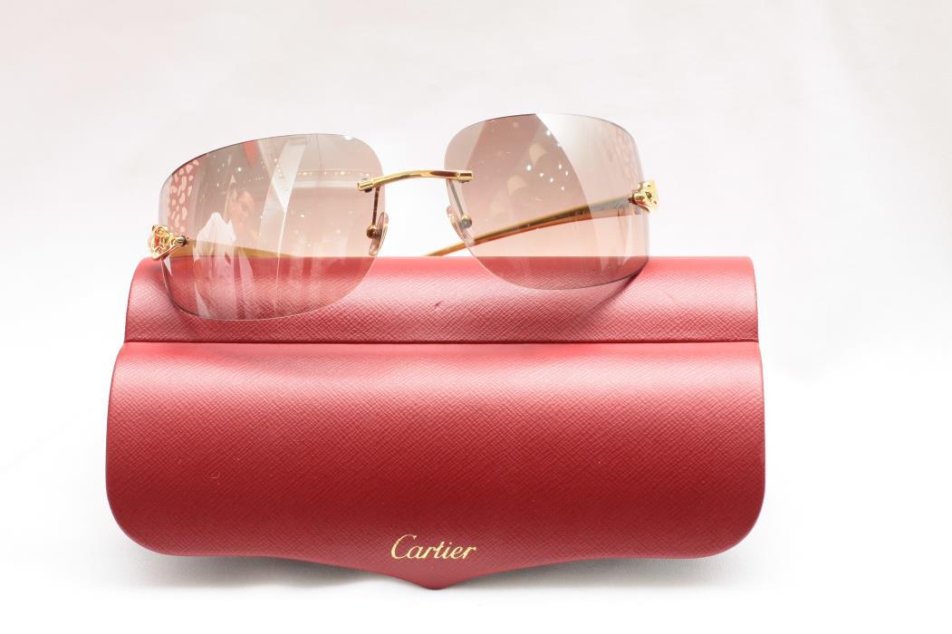 Óculos solares: uma serventia quase eternal
