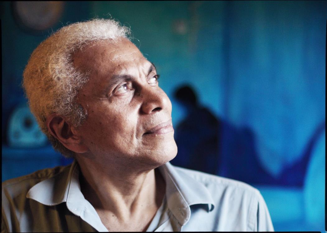 Paulinho da Viola, cantor. (Foto: Divulgação)