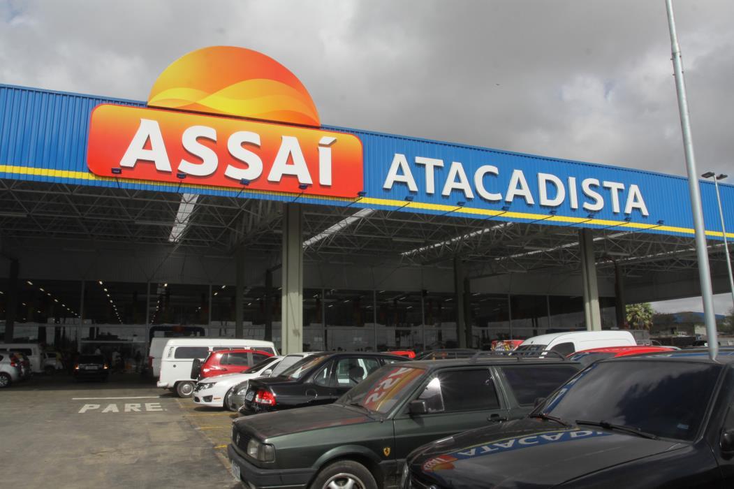 Com previsão para ser inaugurada no segundo semestre, loja de Iguatu terá 11 mil m² de área construída e mais de 4 mil m² de salão de vendas