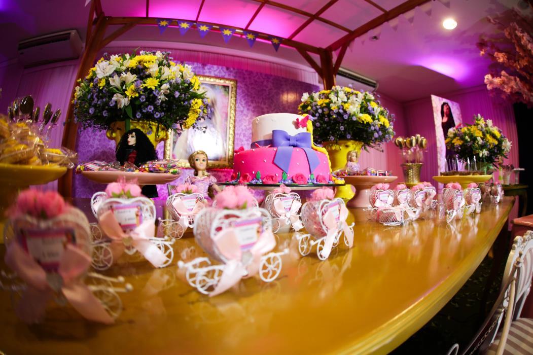 Confira os protocolos para a retomada de buffets e espaços para eventos, festas, aniversários e casamentos no Ceará. (Foto: Camila De Almeida)