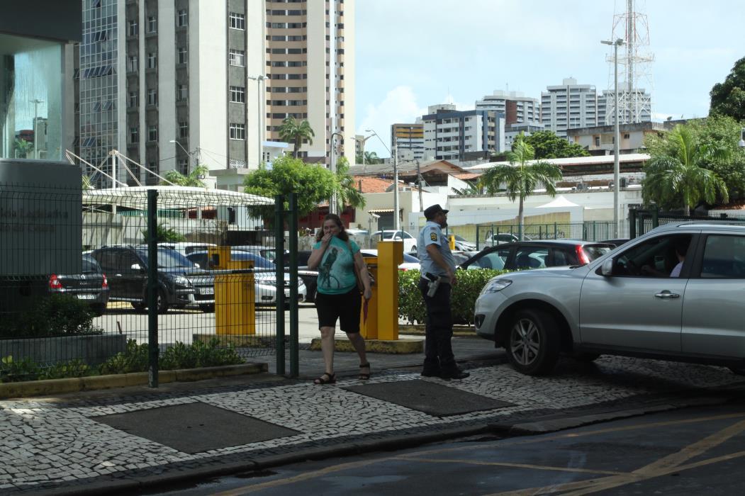 Cearense que comandou ataques em Fortaleza e solto pelo STF é preso em SP