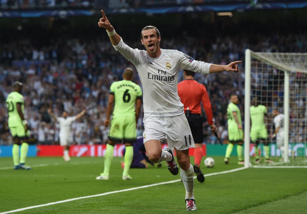 País de Gales de Gareth Bale enfrenta a Suíça hoje pela Eurocopa 2021; veja como assistir ao vivo à transmissão (Foto: PAUL ELLIS)