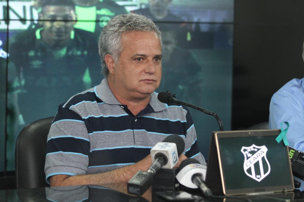Marcelo Seguro diz que mercado está escasso de boas opções.