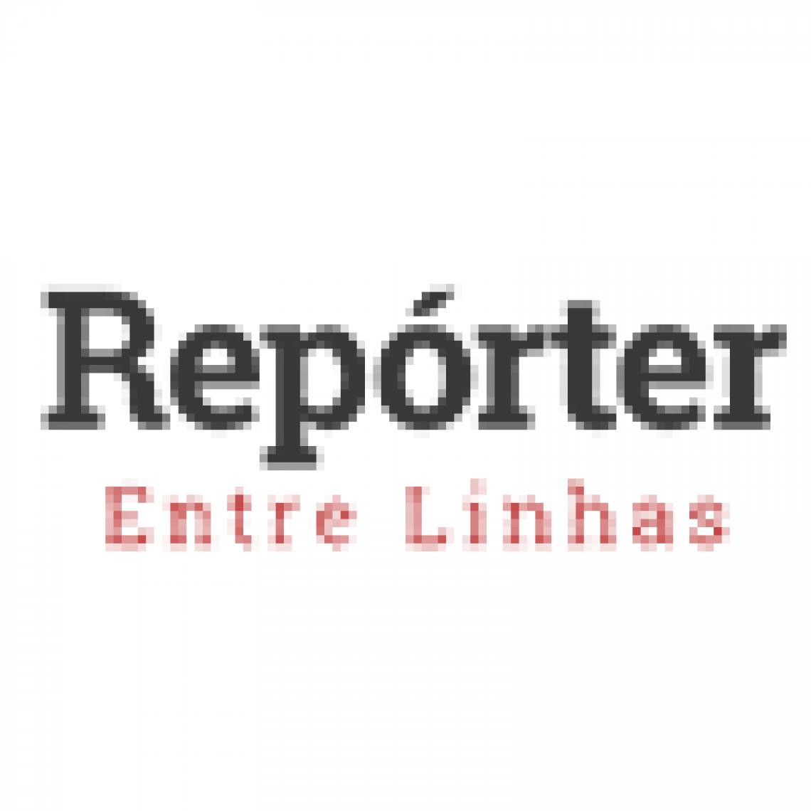 Repórter Entrelinhas