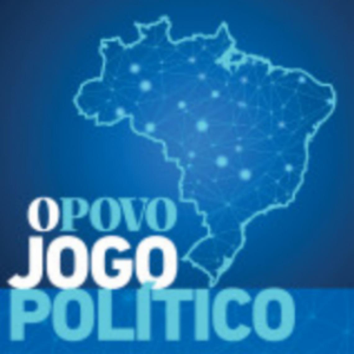 Podcast Jogo Político