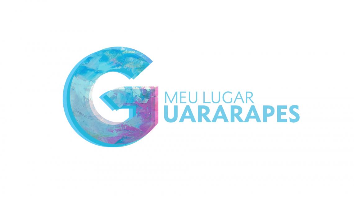 MeuLugarGuararapes