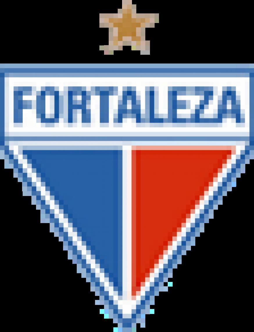 04100bd98aca8 Esportes O POVO | Notícias sobre esportes local, nacional e ...