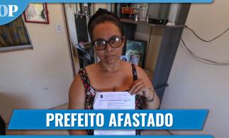 Caso de Uruburetama: medo e revolta marcam relatos de vítimas