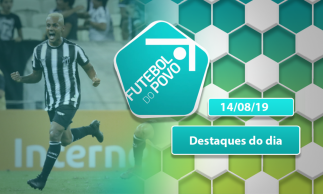 Zé Ricardo chega no Fortaleza e Ceará já pensa no São Paulo | Futebol do POVO