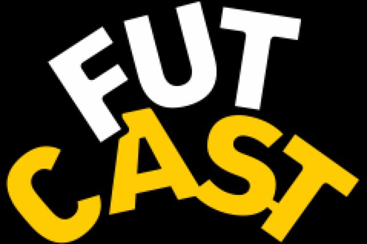 Futcast é o podcast sobre futebol do Grupo de Comunicação O POVO