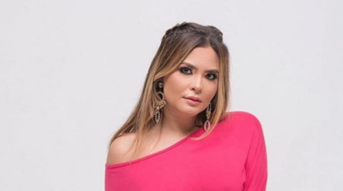 """""""Dia 22 de outubro de 2019, dez anos após o dia que mudou minha vida"""", a modelo relembrou o dia em que foi hostilizada em uma faculdade paulista."""