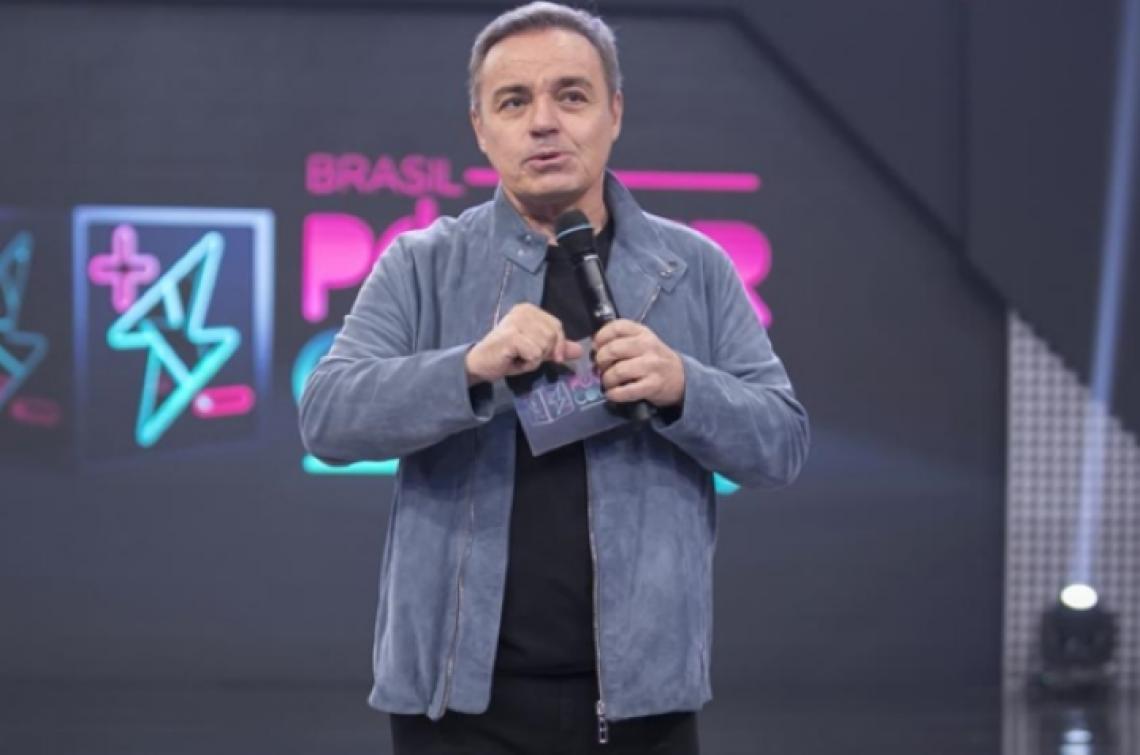 Instagram do Power Couple Brasil é invadido por hackers e anuncia
