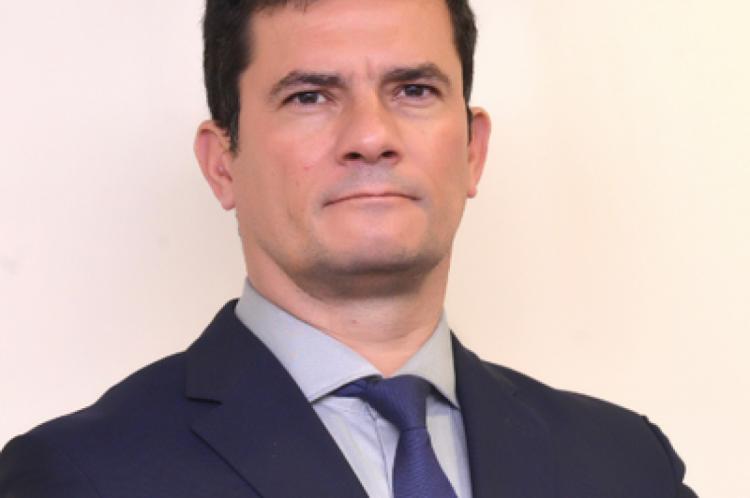 O pacote reúne parte da proposta apresentada no início deste ano pelo ministro da Justiça e Segurança Pública, Sergio Moro