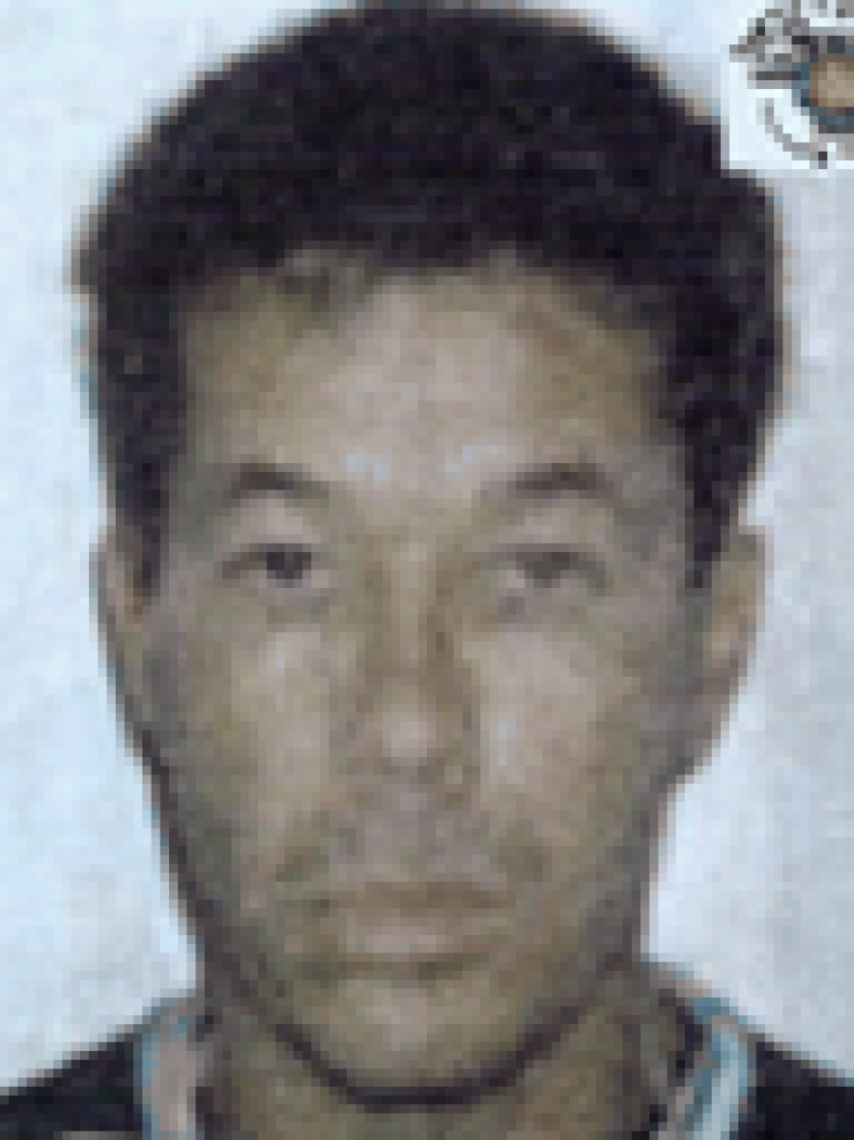 Fabio Augusto Nogueira Fitze