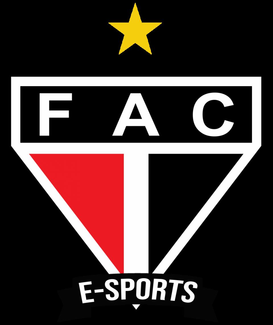Logo oficial do projeto