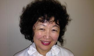 Nise Yamaguchi é defensora do uso profilático da hidroxicloriquina