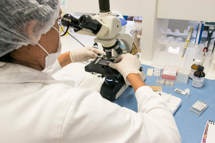 Faculdade de Medicina receberá R$ 1,5 milhão para investir em projetos de pesquisa e ações de extensão (Foto: Divulgação/Viktor Braga)