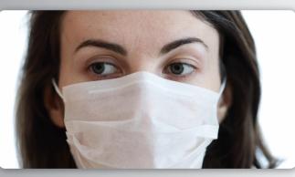 Coronavírus: como fortalecer o sistema imunológico