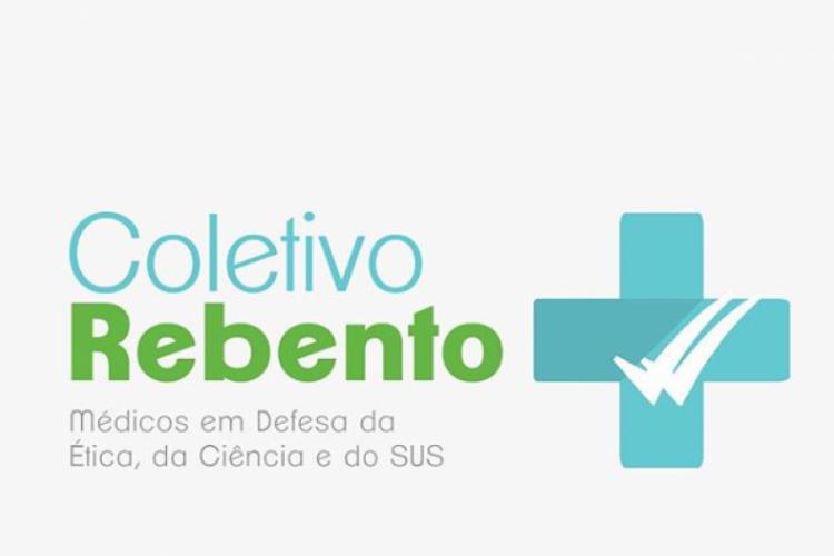 Coletivo tem cerca de 300 membros e têm o objetivo de defender o SUS (Foto: Divulgação)
