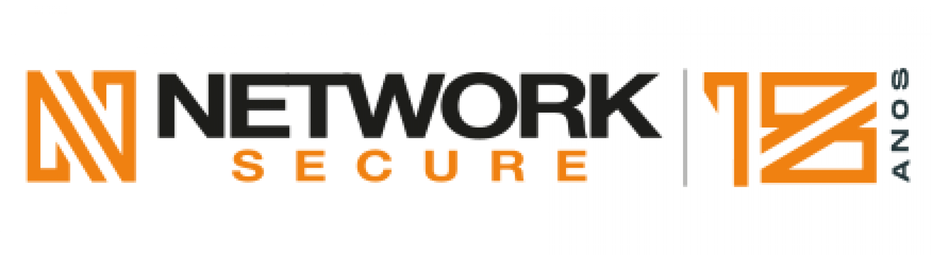 networksecure