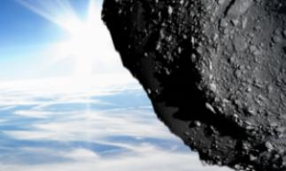 Centro da agência americana estuda quais objetos, tais como asteroides, estão próximos da Terra