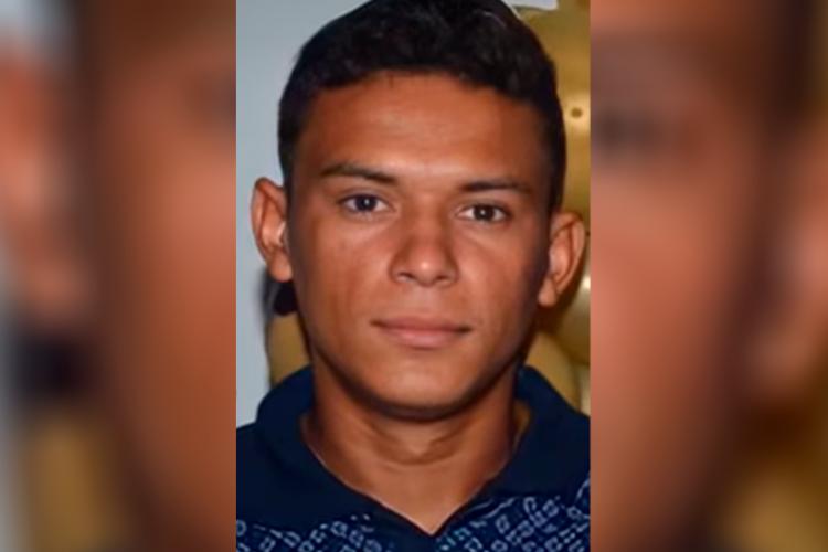 Iago Pereira Bezerra tinha 18 anos (Foto: Reprodução Facebook)