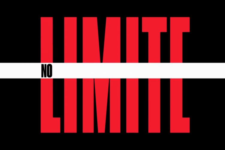 Novo reality show da Globo, No Limite estreia logo após final do BBB21; atração é reedição de programa de resistência que teve último episódio em 2010 (Foto: Reprodução/GShow)
