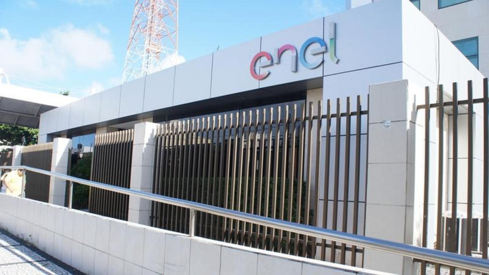 Enel Ceará também abriu a possibilidade de renegociação de débitos com descontos. (Foto: Divulgação)